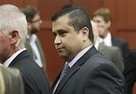 Trayvon, George and the Perfect Crime: Reflections on the Zimmerman Trial: Bill Blum | DidYouCheckFirst | Scoop.it