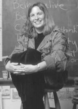 Autumn 1999 - Jana Mohr-Lone Creates Northwest Center for Philosophy for Children | Butterflies in my head | Scoop.it