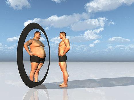 Tratamiento del trastorno de autoestima - Psicóloga en Las Palmas | Psicologia | Scoop.it