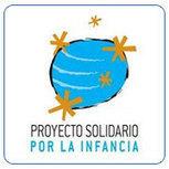 PROYECTO SOLIDARIO NOTICIA ACERCAR LA INTERCULTURALIDAD A TRAVES DE LOS CUENTOS 126 | La lectura en Tecnica | Scoop.it