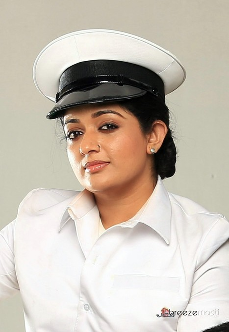 Kavya-Madhavan-in-She-Taxi-Malayalam-movie-1 - Bollywood - South Indian Movies Actress Photo gallery Wallpapers Indian Cinema News Film Reviews etc | Breezemasti | Scoop.it