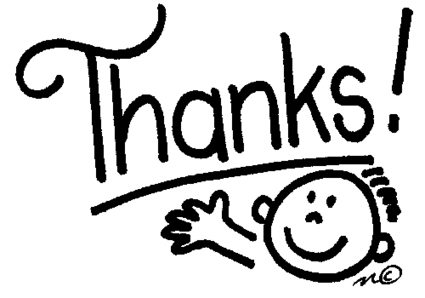 Five atheists to be thankful to in 2011 | Atheism Today | Scoop.it