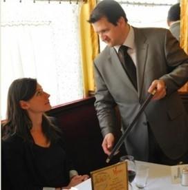 Comment fidéliser sa clientèle pour développer sa notoriété ?   Emploi - Restauration - Hôtellerie - Café - Brasserie   Scoop.it