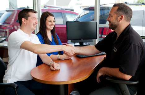 Preapproved Bad Credit Auto Loans : Quick Tips That Can Get You Preapproved Bad Credit Auto Loans Faster   Jolene Hoops   LinkedIn   Online Auto Loans   Scoop.it