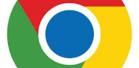 Chrome Apps Perfect for the Chromebook Classroom | Technology in Education | Scoop.it