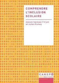 Comprendre l'inclusion scolaire - Réseau Canopé | Education inclusive | Scoop.it