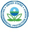 (EN) - Ozone Layer Protection Glossary | US EPA | Glossarissimo! | Scoop.it