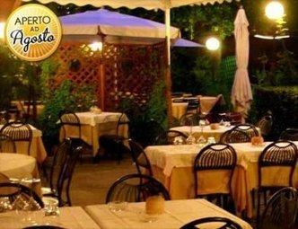 19,00 euro a testa Menu fiorentina per due da Ar Montarozzo zona Appia | Offerte Roma | Scoop.it