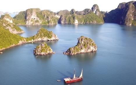 Ovation Vietnam | Easia Travel | Scoop.it