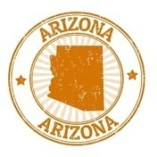 Arizona Business Plan Competitions | Business Plan Competitions | Scoop.it