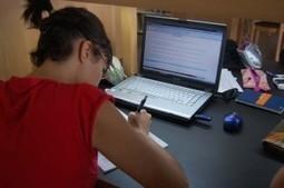 Gustavo Martínez Blog´s » Blog Archive » 8 Sitios web con cursos gratuitos online para todos | Alfabetización digital | Scoop.it