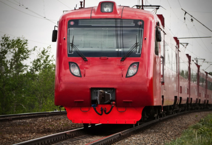 Are Electric Trains Eco-Friendly? - AZoCleantech | Trendy Ecofriendly Mag | Scoop.it