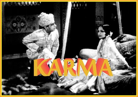 """""""A Tribute to the Legendary Actress of Indian Cinema""""   Redicovering Film In 2014   Scoop.it"""