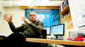 - Min tøffeste utfordring - Vesterålen Online   Utdanningsvalg og karriereveiledning   Scoop.it