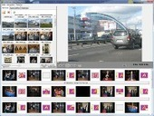 Bolide® Slideshow Creator | E-learning, Blended learning, Apps en Tools in het Onderwijs | Scoop.it