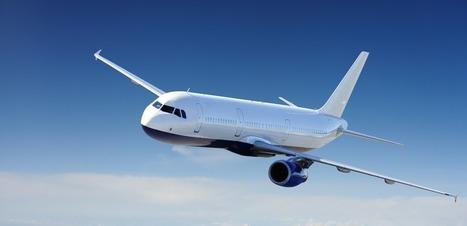 Bureau de la sécurité des transports du Canada - Le BST propose l'adoption des systèmes d'avertissement adressés directement aux pilotes afin de prévenir les incursions sur piste | Aviation & Espace | Scoop.it