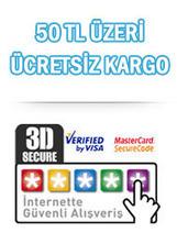 Murat Yayınları - AÖF - KPSS - Murat Yayınları Kitap | kpss kitapları | Scoop.it