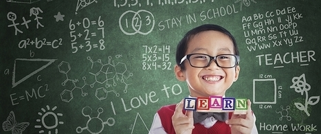 Free math tutoring for your child   Online Free Tutor Help   Scoop.it