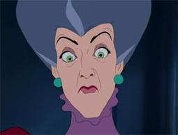 Mark Romanek No Longer Directing Disney's Cinderella. Their Loss   Animation News   Scoop.it