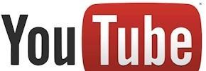 Egyptian Regulator Appeals Against Court's Youtube Ban | Égypt-actus | Scoop.it