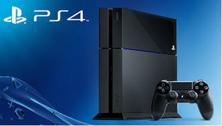 Sony vende um milhão de Playstation 4 no primeiro dia | Marketeer | Nerd & Geek Stuff | Scoop.it