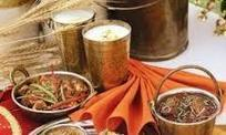 From the Dhaba Diaries straight onto your plates | Dhaba By Claridges | Scoop.it