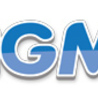 Buy & Sell Services for $1 to $1000 - Gigmom