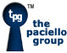 Web Accessibility Toolbar For IE, 2012 | The Paciello Group | Web Content Enjoyneering | Scoop.it