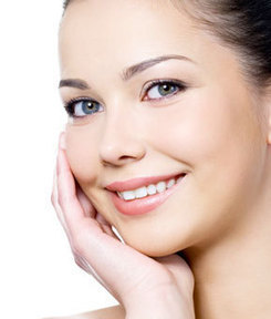 Useful Information Patients Might Want to Learn Before Getting a Skin Facial Treatments | Beauty | Scoop.it