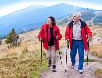 Uzuma - Tips die jou kunnen helpen je bloeddruk te verlagen | Voeding en het effect op hart en bloedvaten | Scoop.it