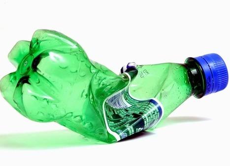 Baillieu retreats on bottle refund scheme   Earth Citizens Perspective   Scoop.it