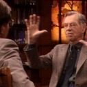 Joseph Campbell on the Big Bang | Moyers Moments, What Matters Today | BillMoyers.com | Joseph Campbell | Scoop.it