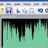 9 Great Audio Editing Tools for Teachers | Pedagogy and technology of online learning | Scoop.it