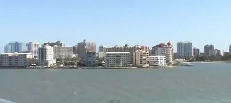 Pulte Homes San Michele Real Estate Community Development Video - BBMC | Test | Scoop.it