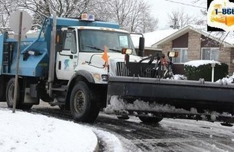 Excellent snow removal Oshawa Services on Affordable Prices | Roof repair services in Vancouver | Scoop.it