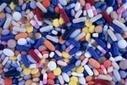 Santé : La vente en ligne de médicaments autorisée en France   Patients & droits   Scoop.it