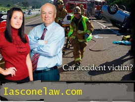 Hire an Auto Accident Attorney in Rode Island | Iasconelaw | Scoop.it