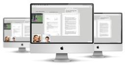 Kollaborate.io Vidéoconférence et travail collaboratif | Les outils du Web 2.0 | Scoop.it