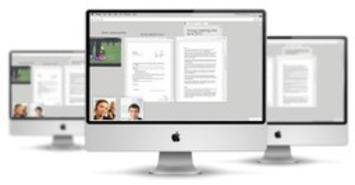 Kollaborate.io Videoconference et travail collaboratif | Solutions locales | Scoop.it