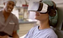 Healthcare Focuses on the Possibilities of Virtual Reality | Health Informatics | Scoop.it