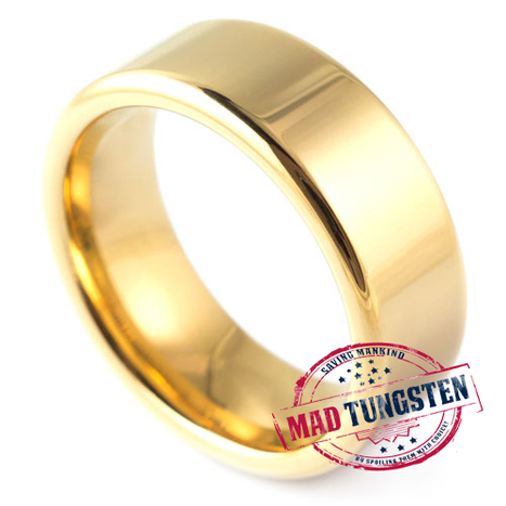 Blogs of Wedding #Tungsten #Rings from #Madtungsten | Tungsten Wedding Rings | Scoop.it