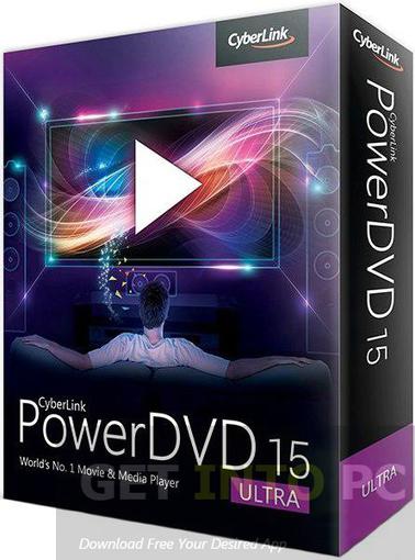 powerdvd 12 ultra keygen  for photoshop