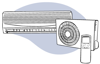 Split AC installation, Window AC installation, Ductable AC installation | Acservicecenter | Scoop.it