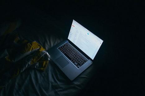 Comment sécuriser son compte Gmail ? | Freewares | Scoop.it