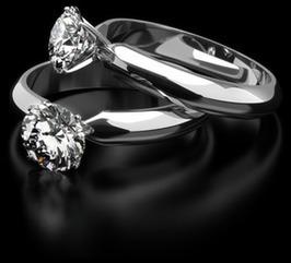 Home - Dem Diamonds | Raising Capital for Business | Scoop.it