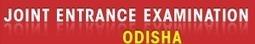 Download Odisha JEE Admit Card 2014   Hall Ticket odishajee.com   jobsplazza.com   Scoop.it