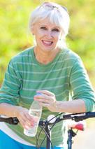 Fortalecer la salud ósea con Magnesio | curar sin antibioticos | Scoop.it