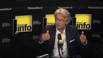 La Khan Academy en VF - France Info | pratiques tice dans l'enseignement superieur | Scoop.it