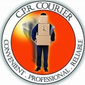 Pine island courier service | CPR Courier Services | Scoop.it