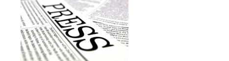 Le droit d'auteur des journalistes | Communication | Scoop.it
